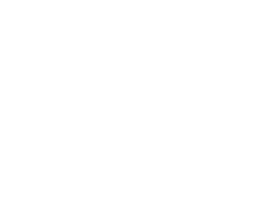 corporate chartered financial planners