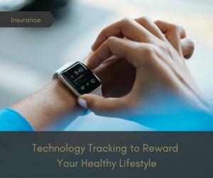 Life Insurance Technology